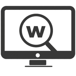 kisspng-web-development-computer-icons-favicon-web-page-wo-photos-icon-website-5ab16663f35af7.2162597115215755239968